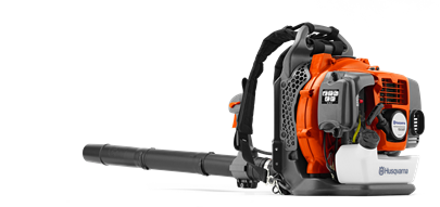 the husqvarna 150bt backpack leaf blower