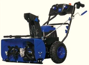snow joe ion 24sb snow blower
