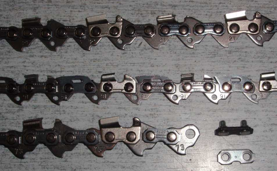 the best chainsaw chain pics
